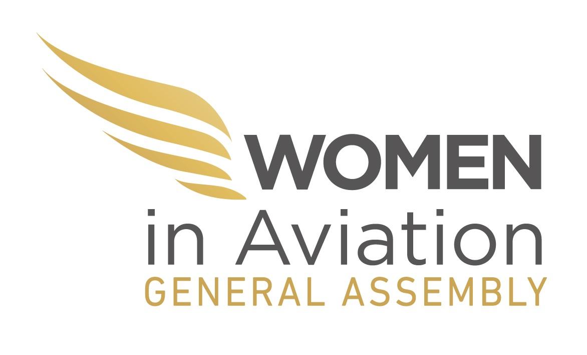 Women In Aviation